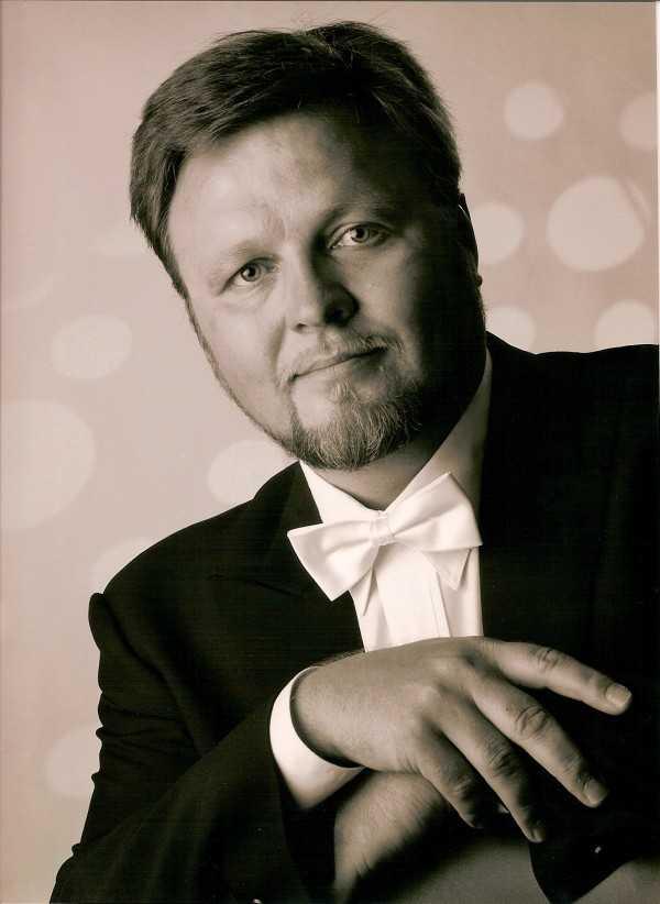 germa  Oleg Bryjak1