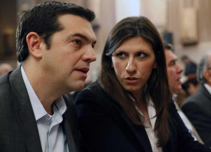 konstantopoulou-tsipras