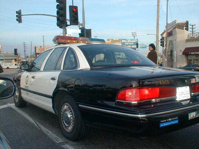 los antzeles police2