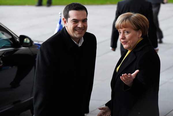 merkel - tsipras2