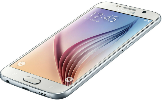 samsung-galaxy-s6-official-01-570