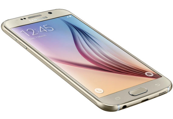 samsung-galaxy-s6-official-08-570