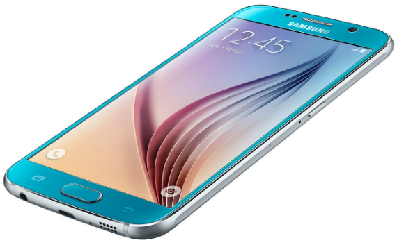 samsung-galaxy-s6-official-10-570
