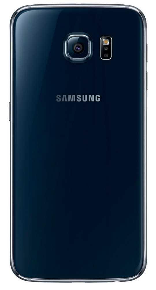 samsung-galaxy-s6-official-14-570-540x1000