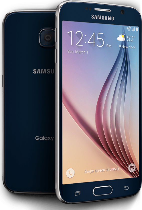 samsung-galaxy-s6-official-16-570