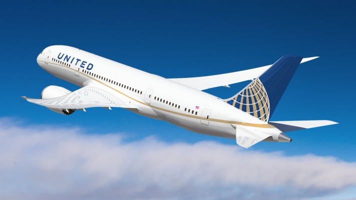 united airlines2