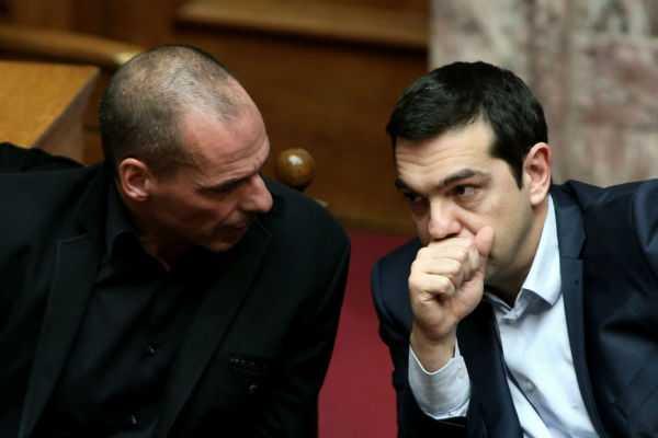varoufakis-tsipras1234
