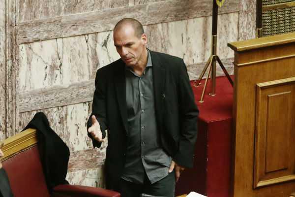 varoufakis-vouli1234