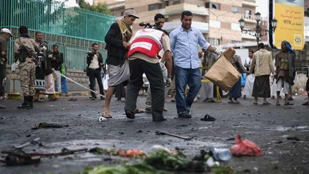 yemen-suicideattack