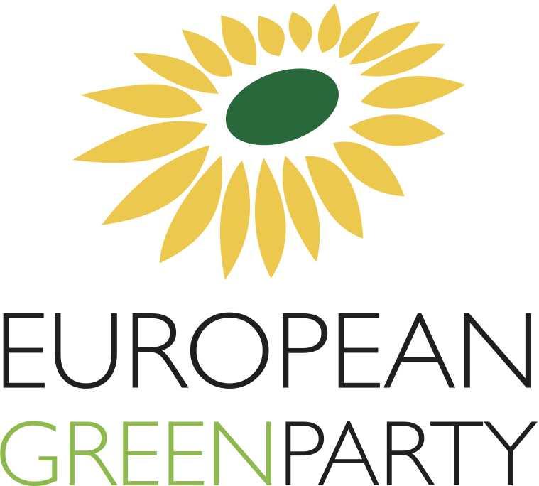 European_Greens