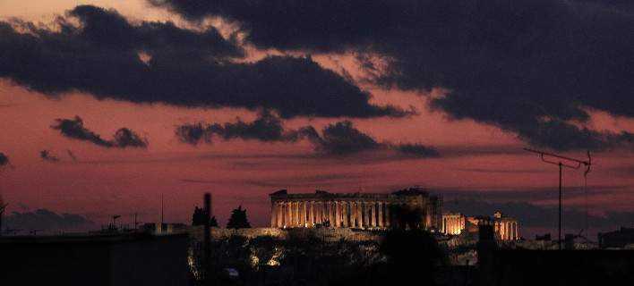 akropoli-sinefia