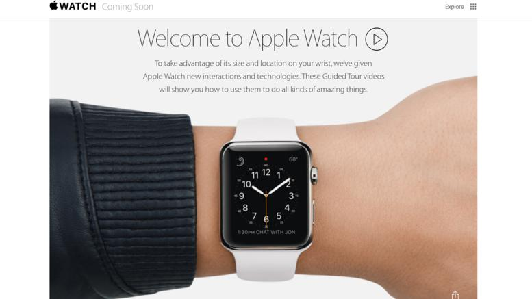 The Persuasive Marketing Tactics used by Apple Inc
