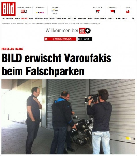 baroufakis-bild