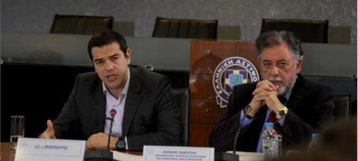 tsipras-panoyssis