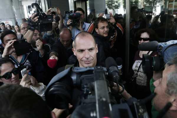 varoufakis-3