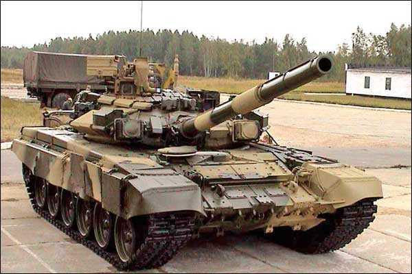 T-90S-001