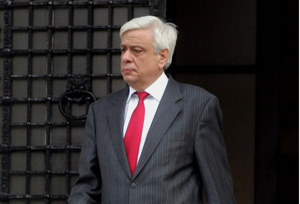 pavlopoulos_aftodioikisi