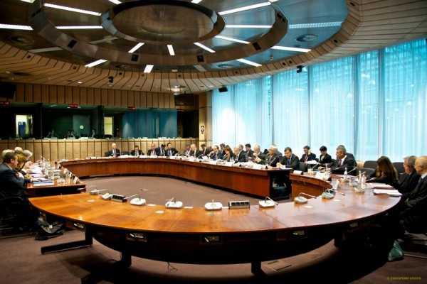 eurogroup-3