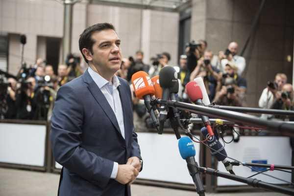 Tsipras-brikselles