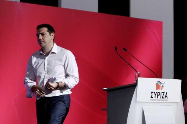 tsipras-ke-syriza