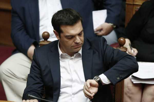 tsipras-roloi