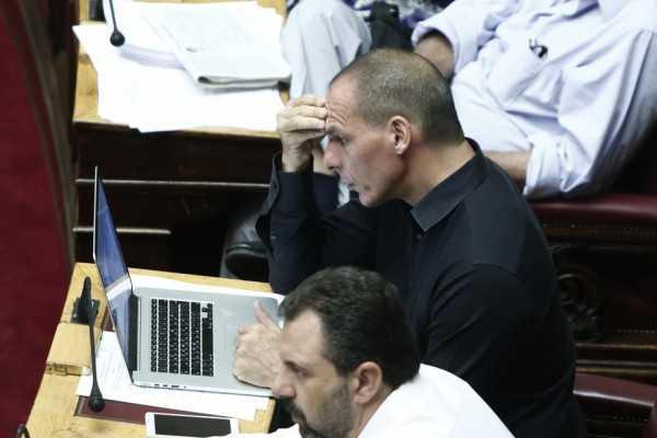 varoufakis-vouli