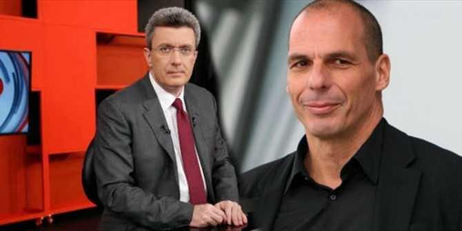 varoufakis-chatzinikolaou