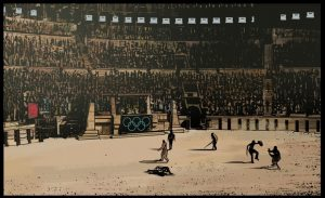 olympic_games_of_thrones
