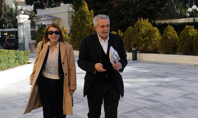 dritsas-xristodoulopoulou