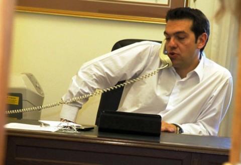 tsipras-tilefono