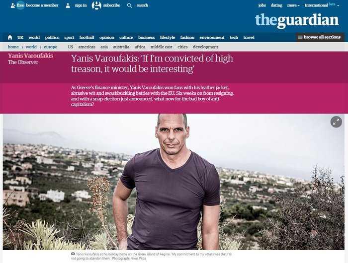 varoufakis guardian
