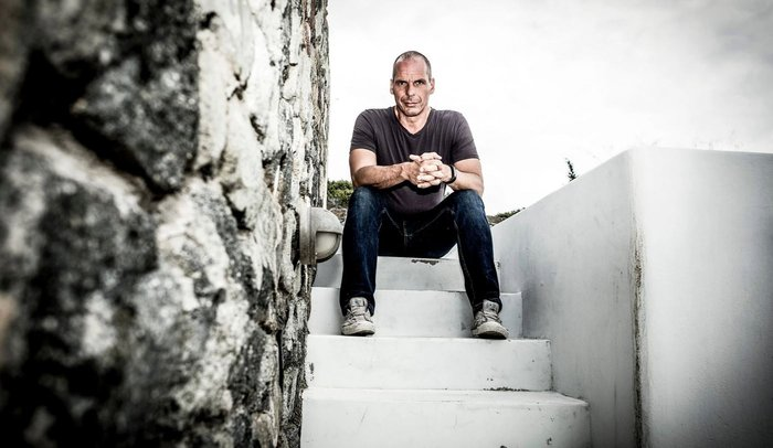 varoufakis paris match2
