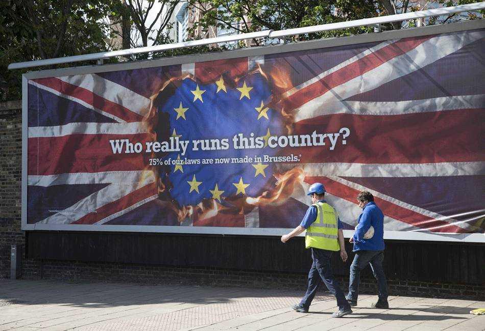 brexit-650