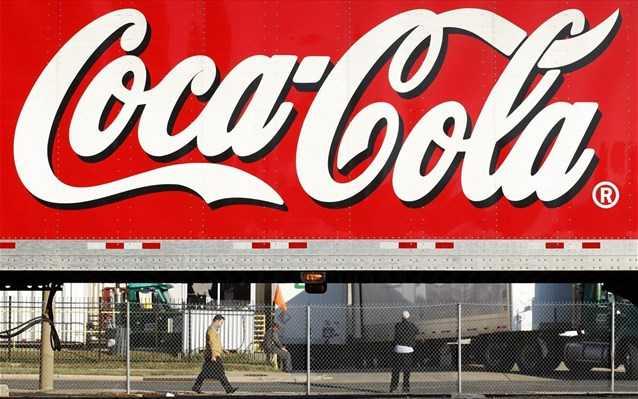 coca-cola-apotelesmata