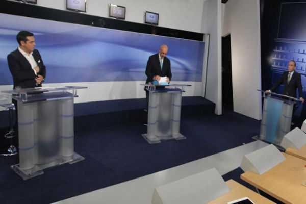 debate6
