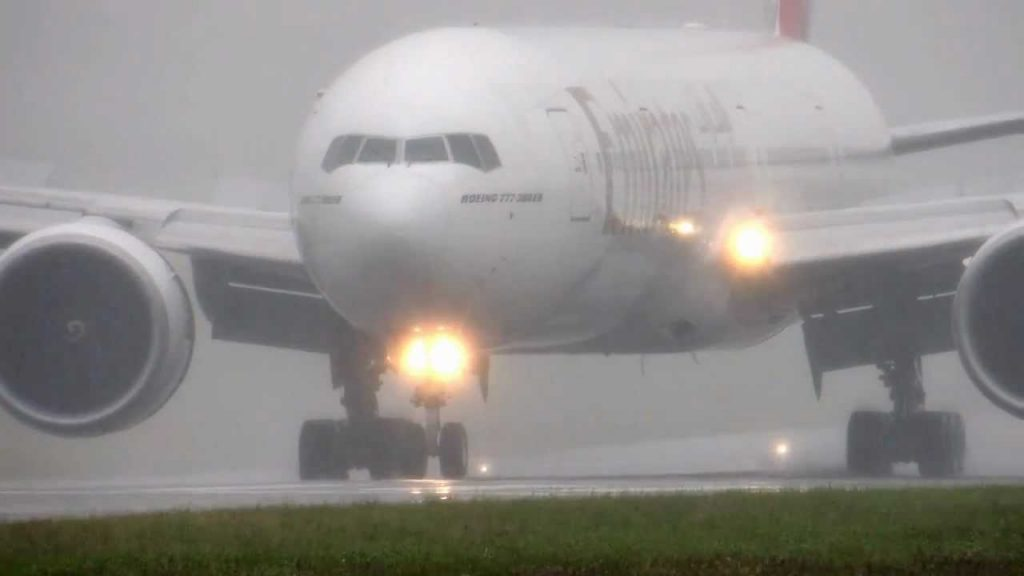 omixli aeroplano