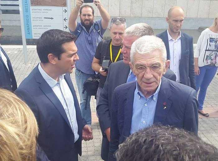 tsipras boutaris