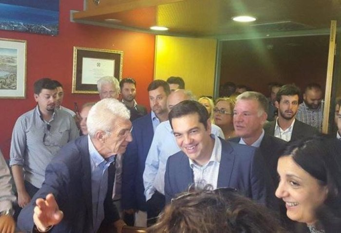 tsipras boutaris2