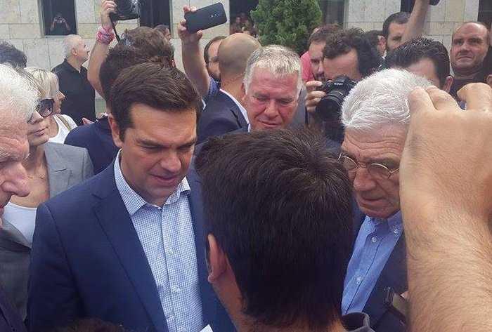 tsipras boutaris3