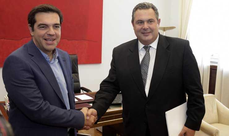tsipras-kammenos (1)