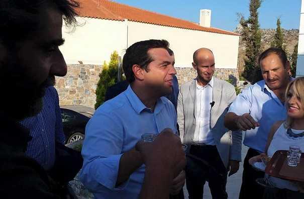 tsipras-smpokos