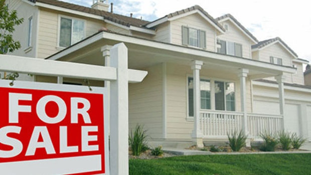 homes-for-sale-in-America