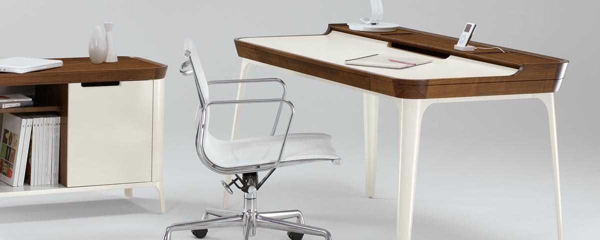 Airia-Desk