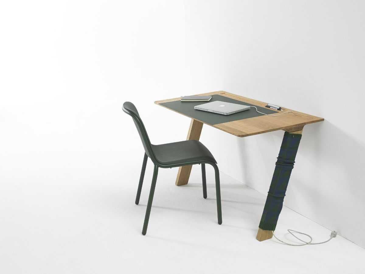 Netherlands-bsed-designer-Arco