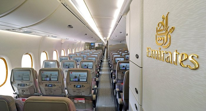 airbus emirates2