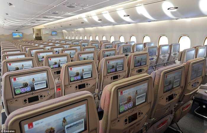 airbus emirates3
