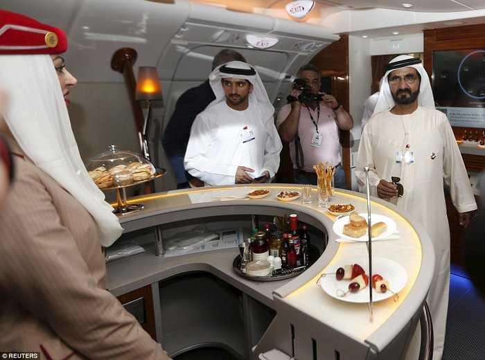 airbus emirates4