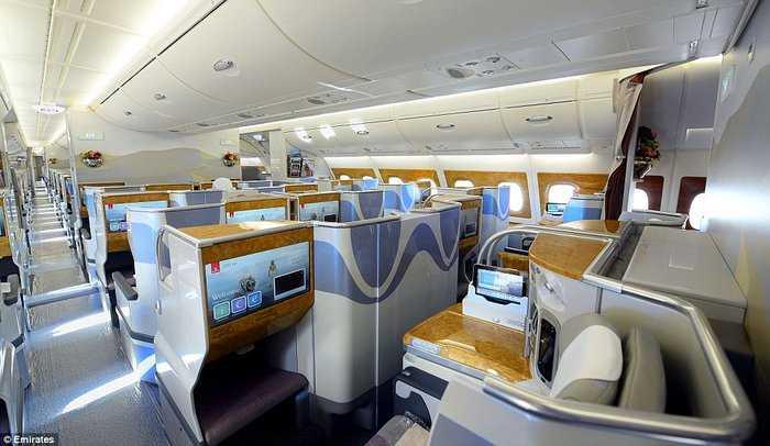 airbus emirates6