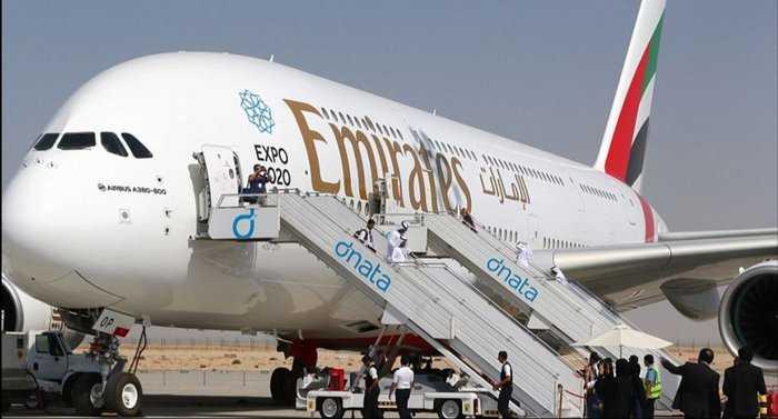 airbus emirates7