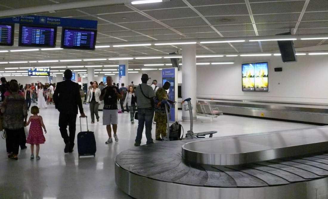 airport paris2